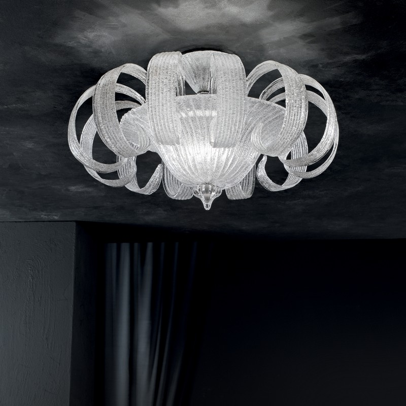 Светильник Ideal Lux Ideal Lux - 103440