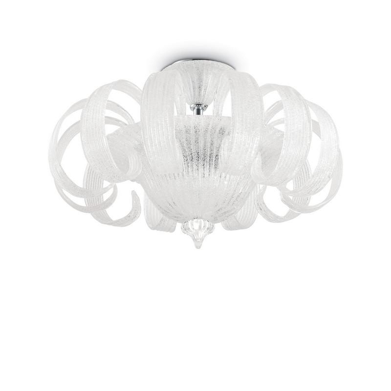 Светильник Ideal Lux 103440