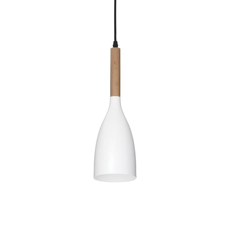 Светильник Ideal Lux - 110745