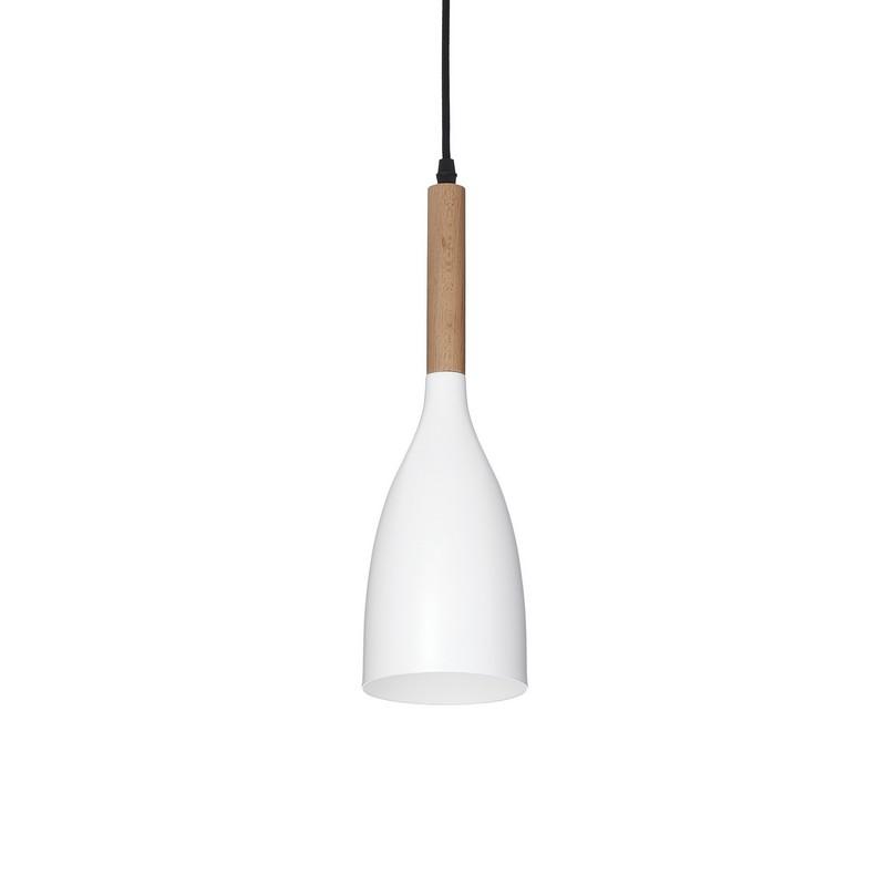 Светильник Ideal Lux 110745