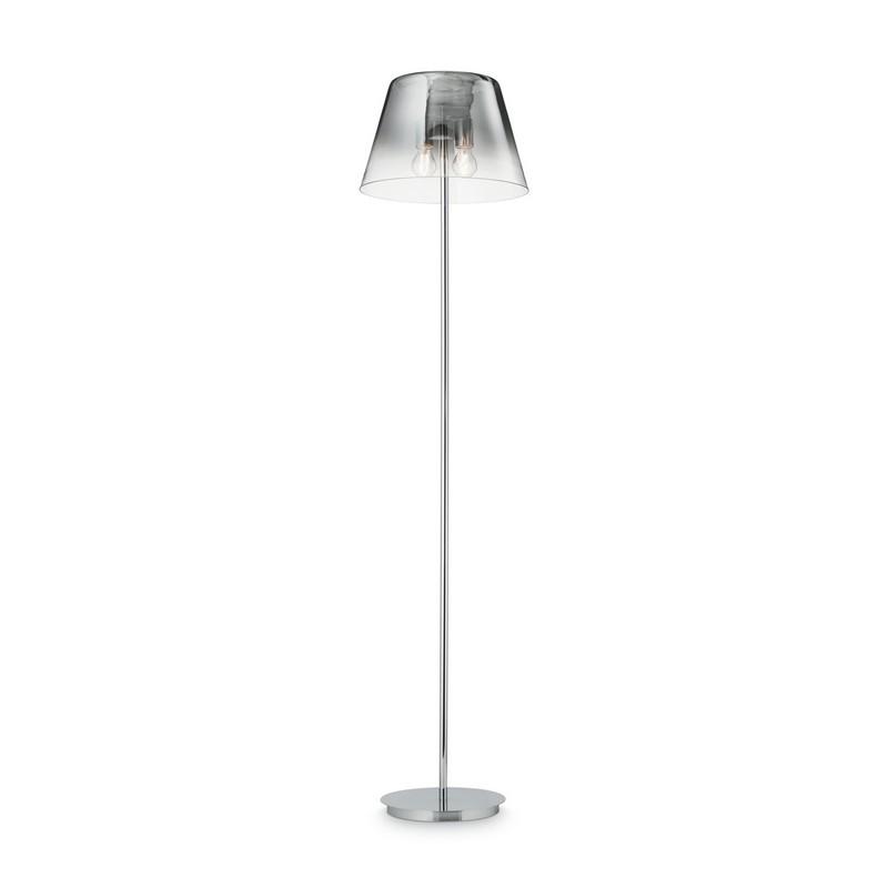 Светильник Ideal Lux 111469