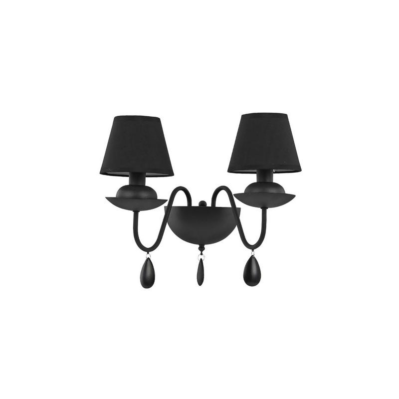 Светильник Ideal Lux - 111889
