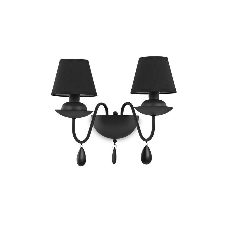 Светильник Ideal Lux 111889
