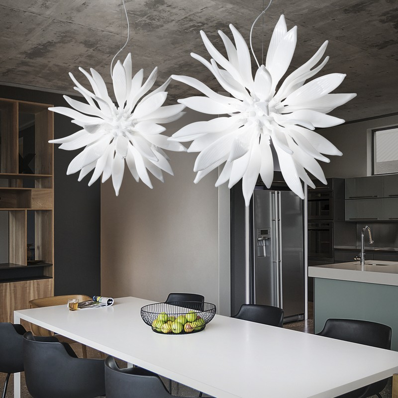 Светильник Ideal Lux Ideal Lux - 112268