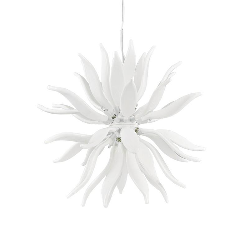 Светильник Ideal Lux 112268