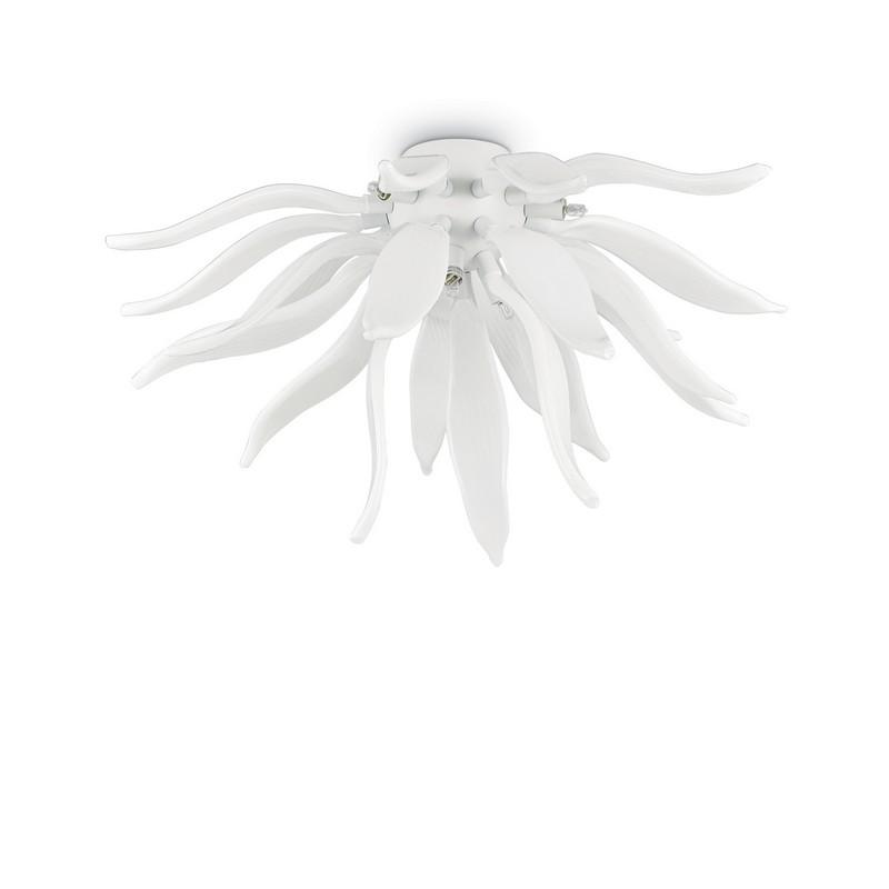 Светильник Ideal Lux 112299