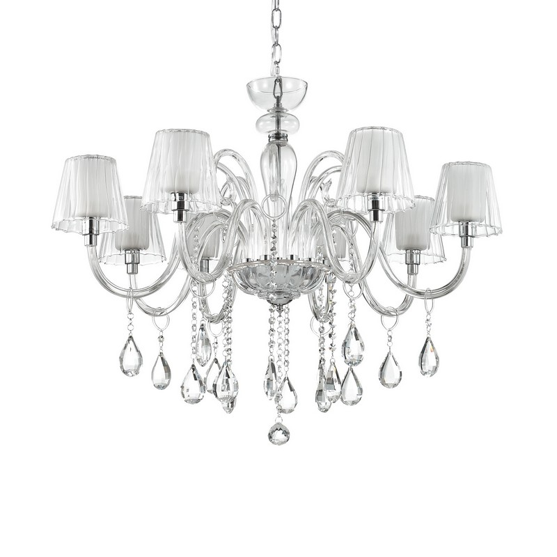 Светильник Ideal Lux - 112404
