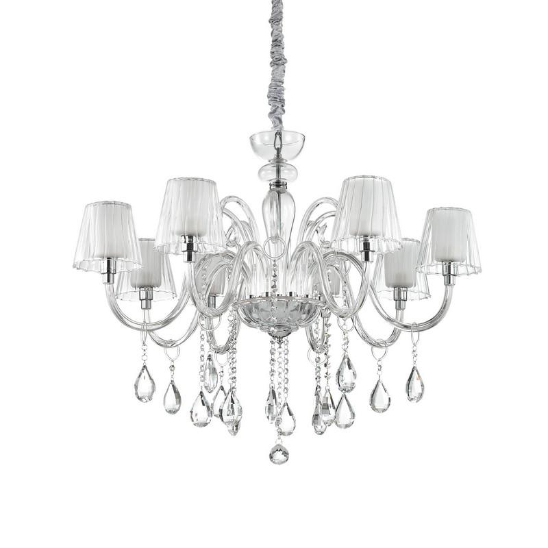 Светильник Ideal Lux 112404