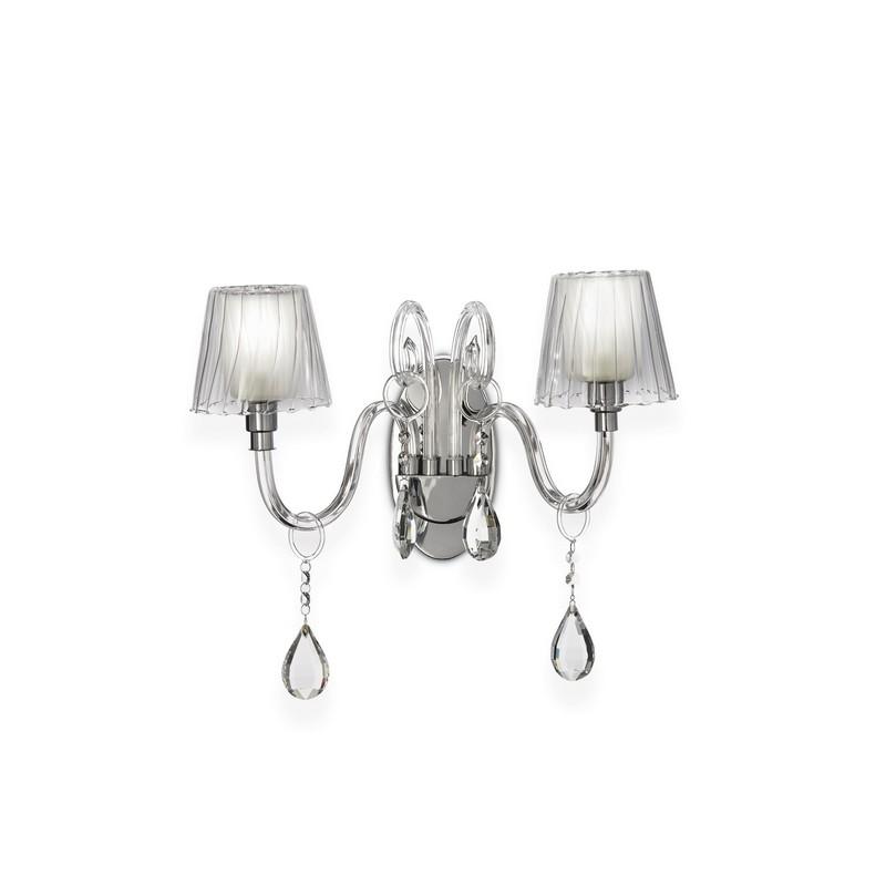 Светильник Ideal Lux 112435