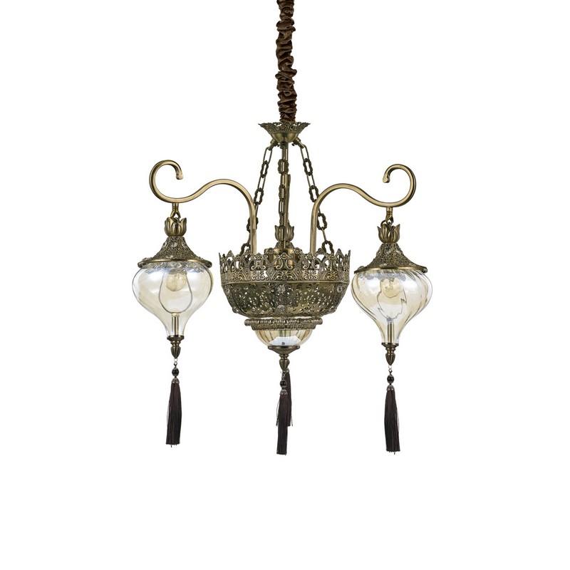 Светильник Ideal Lux - 115993