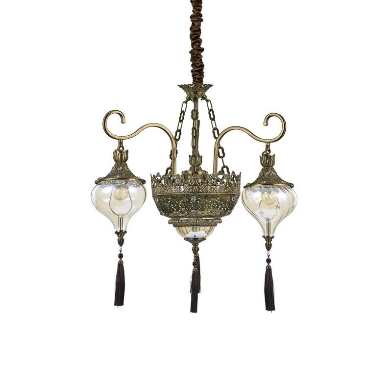 Светильник Ideal Lux 115993