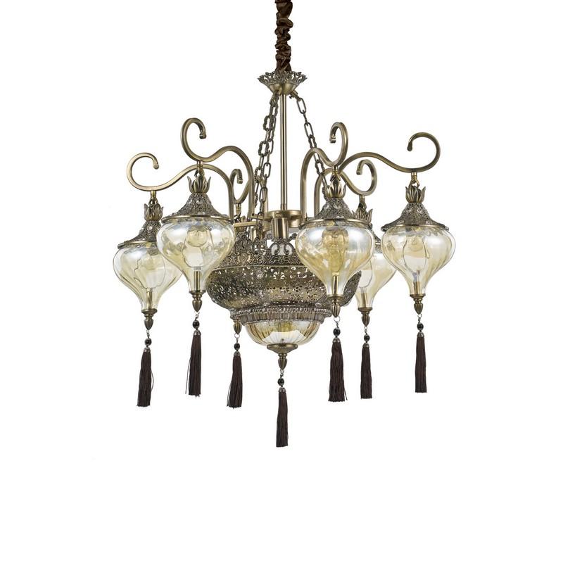 Светильник Ideal Lux 116006