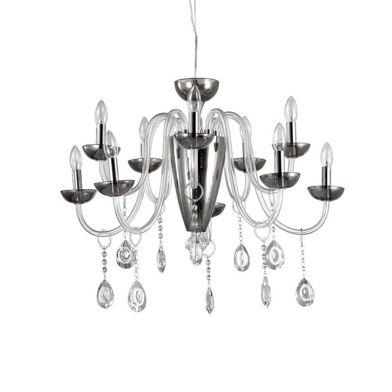 Светильник Ideal Lux - 117799