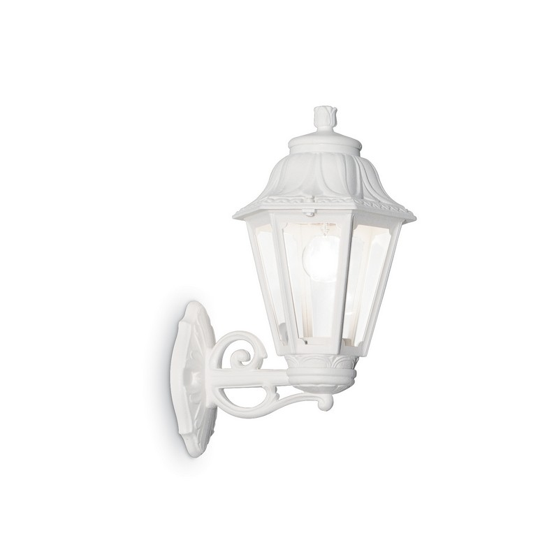 Светильник Ideal Lux Ideal Lux - 120423