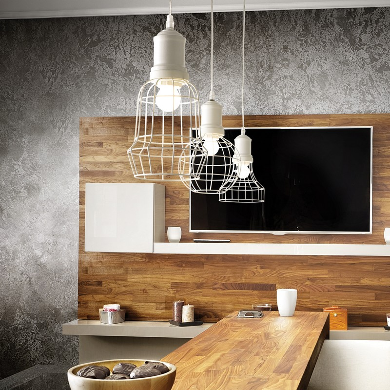 Светильник Ideal Lux Ideal Lux - 122632
