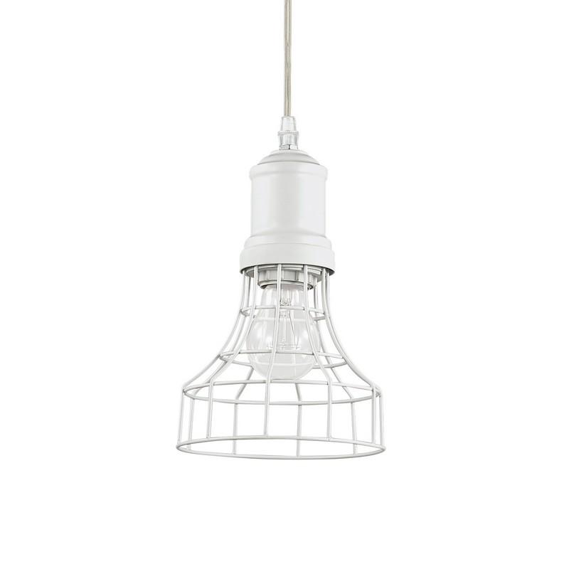 Светильник Ideal Lux 122632