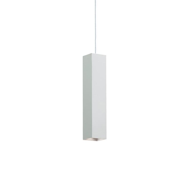Светильник Ideal Lux 126906