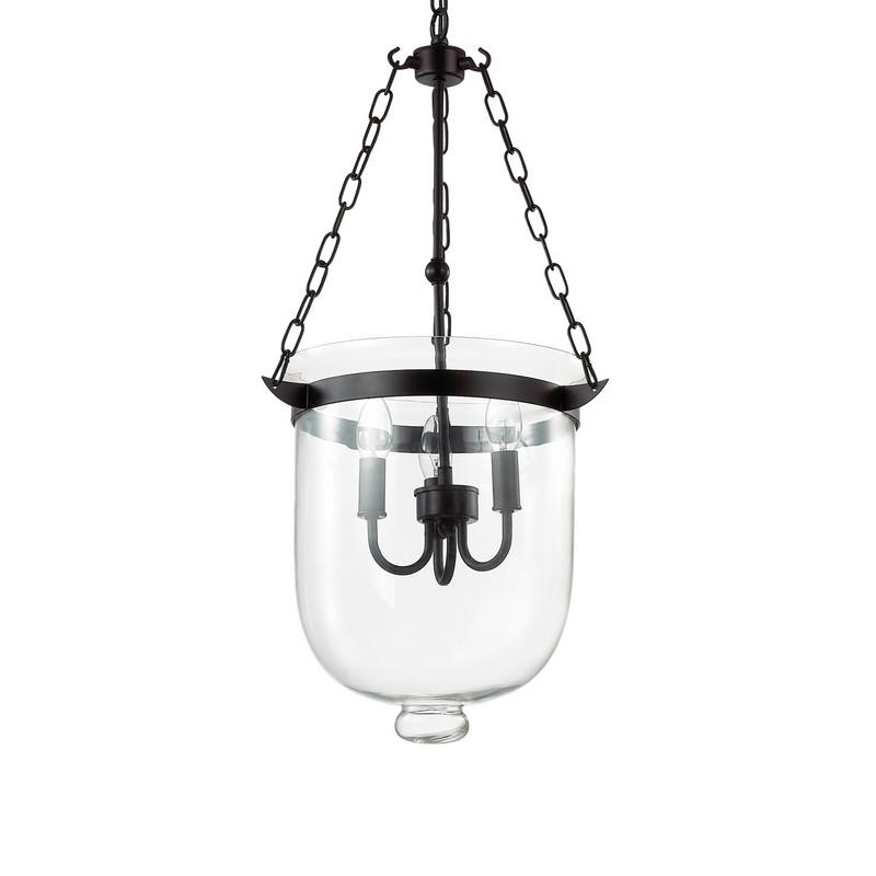 Светильник Ideal Lux 134215
