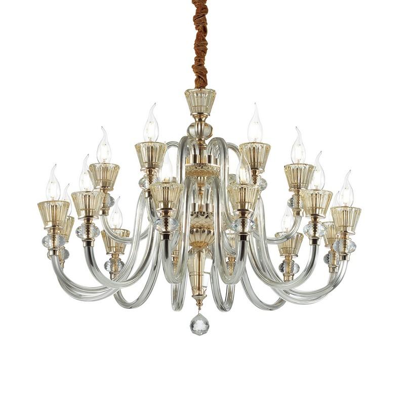 Светильник Ideal Lux 140629