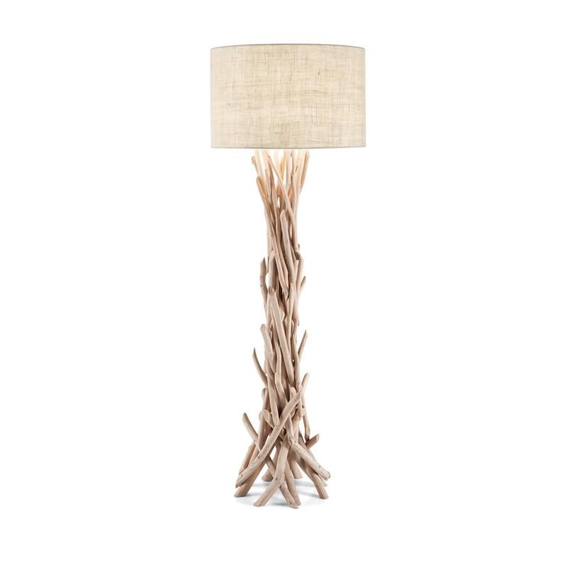 Светильник Ideal Lux 148939