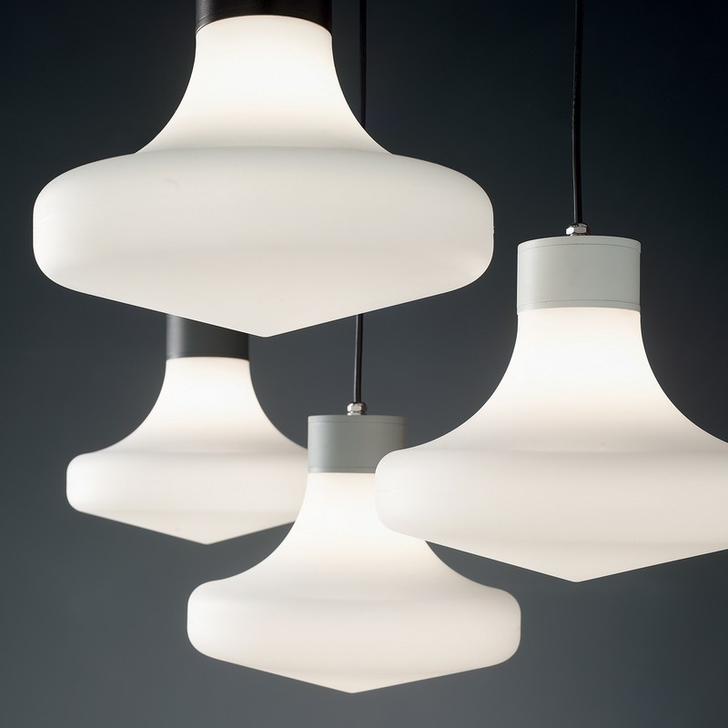 Светильник Ideal Lux Ideal Lux - 150048