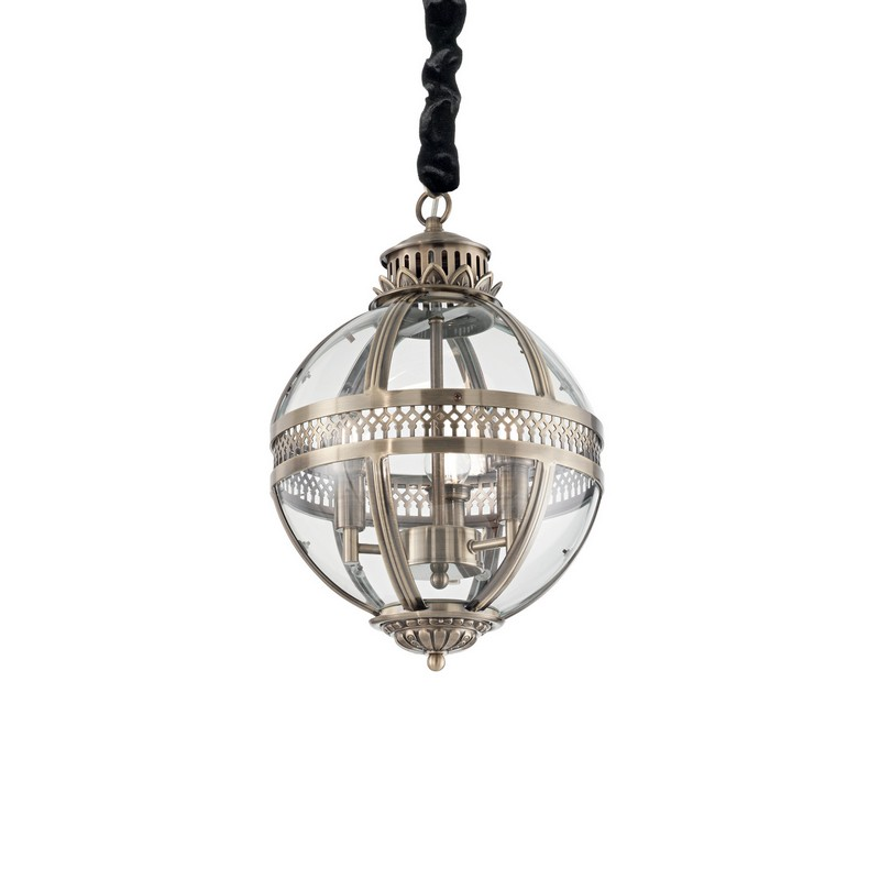 Светильник Ideal Lux 156316