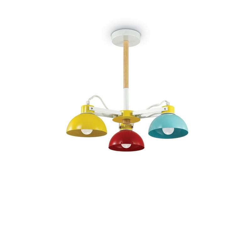 Светильник Ideal Lux 157146