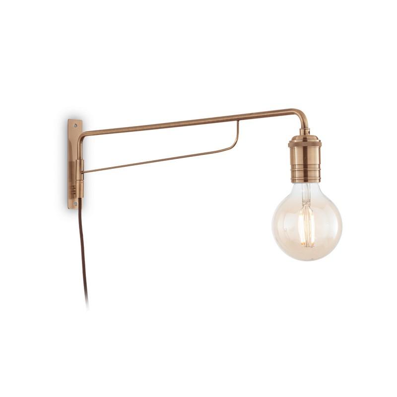 Светильник Ideal Lux 160214