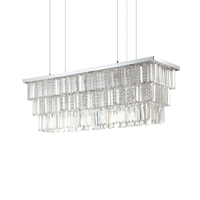 Светильник Ideal Lux 166360
