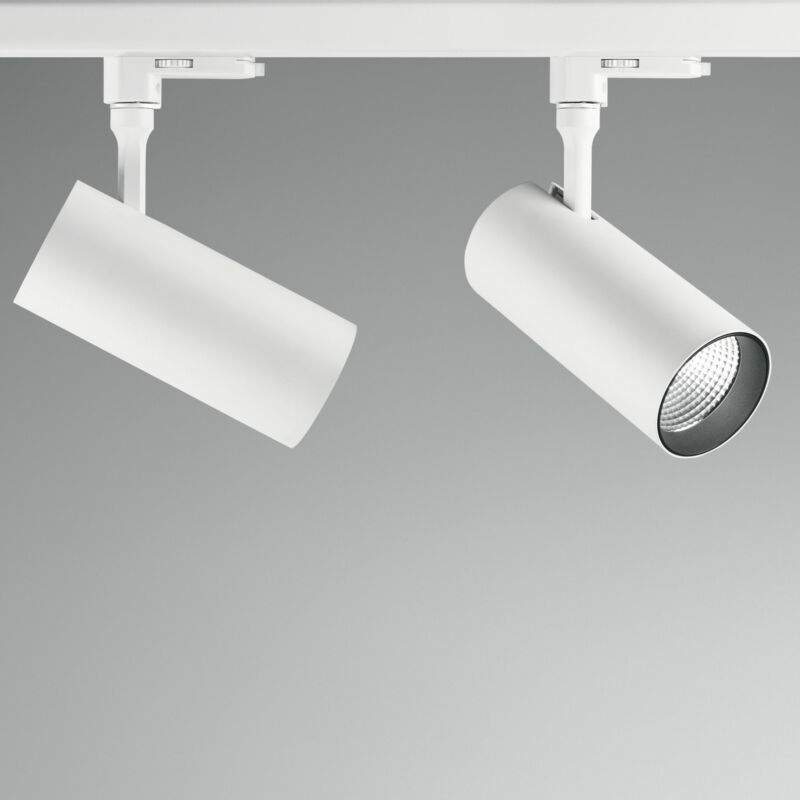 Светильник Ideal Lux Ideal Lux - 190105