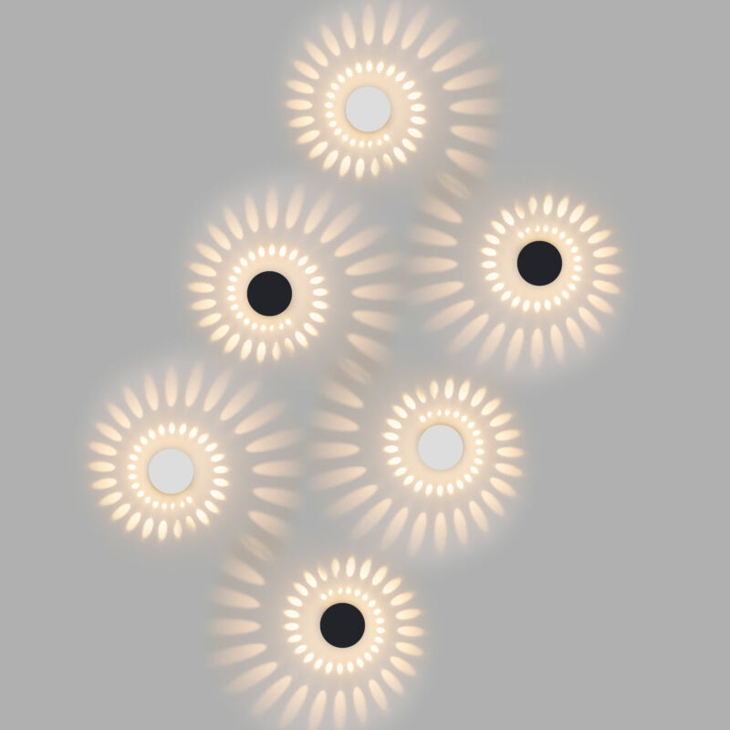 Светильник Elektrostandard Elektrostandard-1585 TECHNO LED