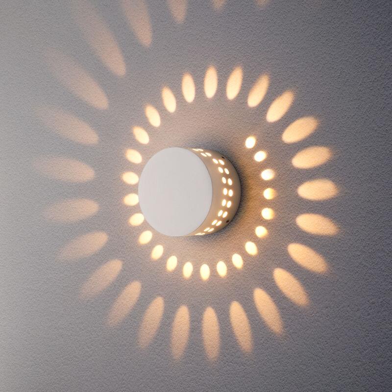 Светильник Elektrostandard 1585 TECHNO LED