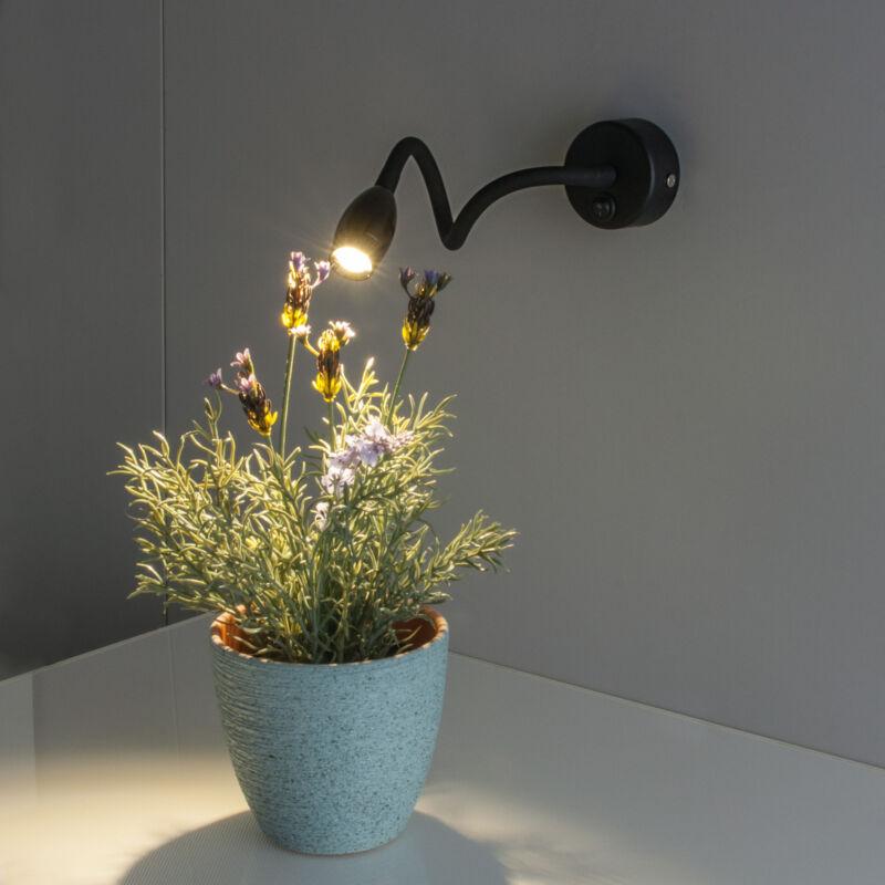 Светильник Elektrostandard Elektrostandard-MRL LED 1020