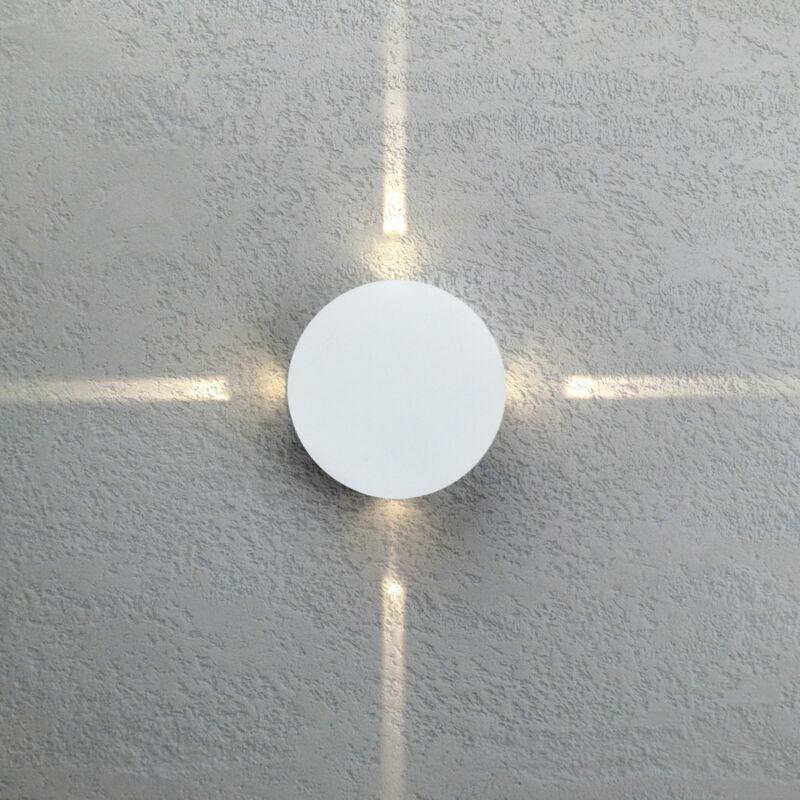 Светильник Elektrostandard Elektrostandard-1545 TECHNO LED