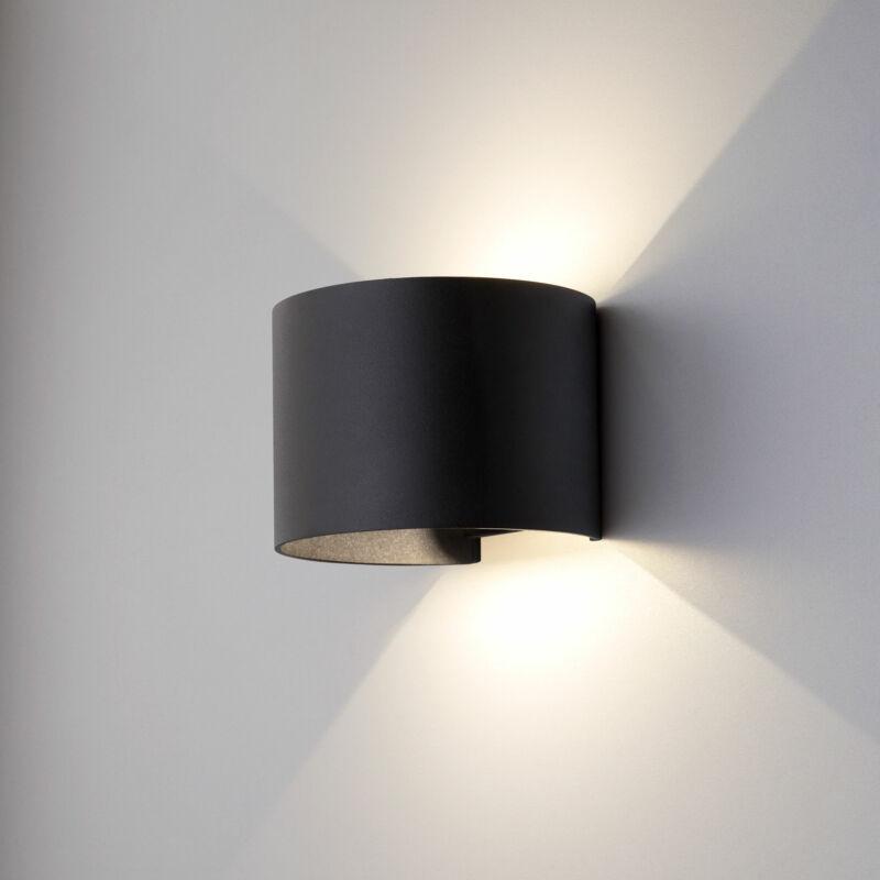 Светильник Elektrostandard 1518 TECHNO LED