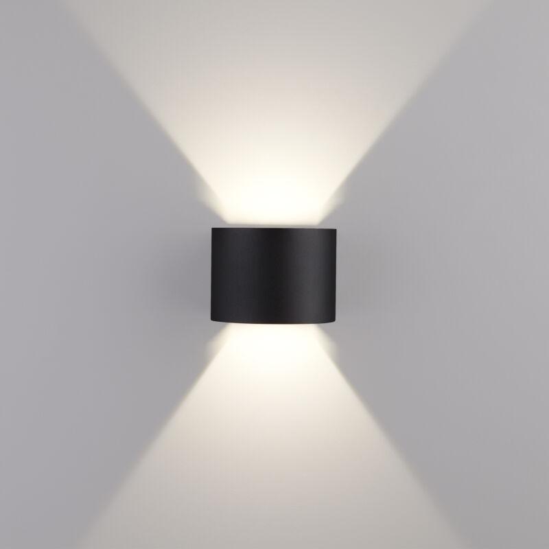 Светильник Elektrostandard Elektrostandard-1518 TECHNO LED