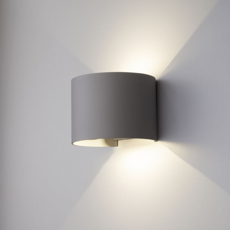 1518 TECHNO LED