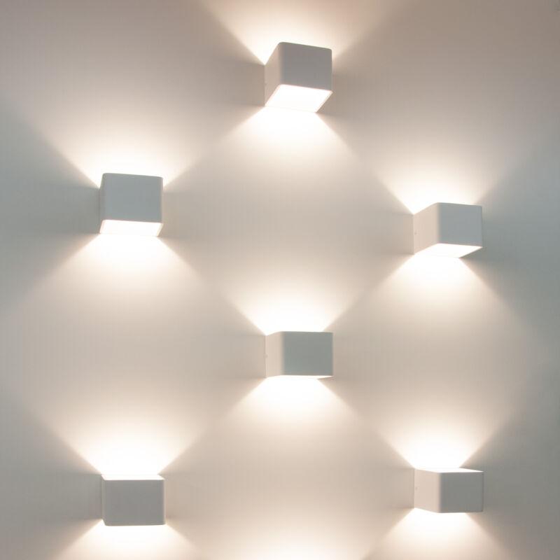 Светильник Elektrostandard Elektrostandard-MRL LED 1060