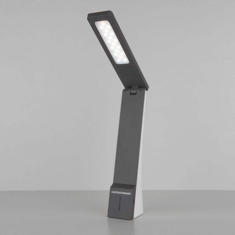 Светильник Elektrostandard Elektrostandard-TL90450