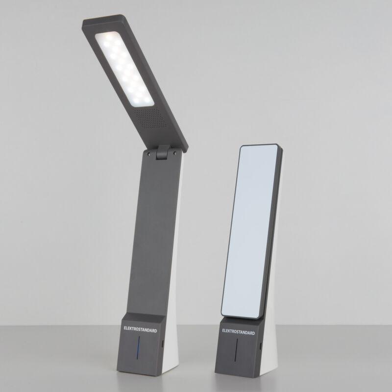 Светильник Elektrostandard TL90450