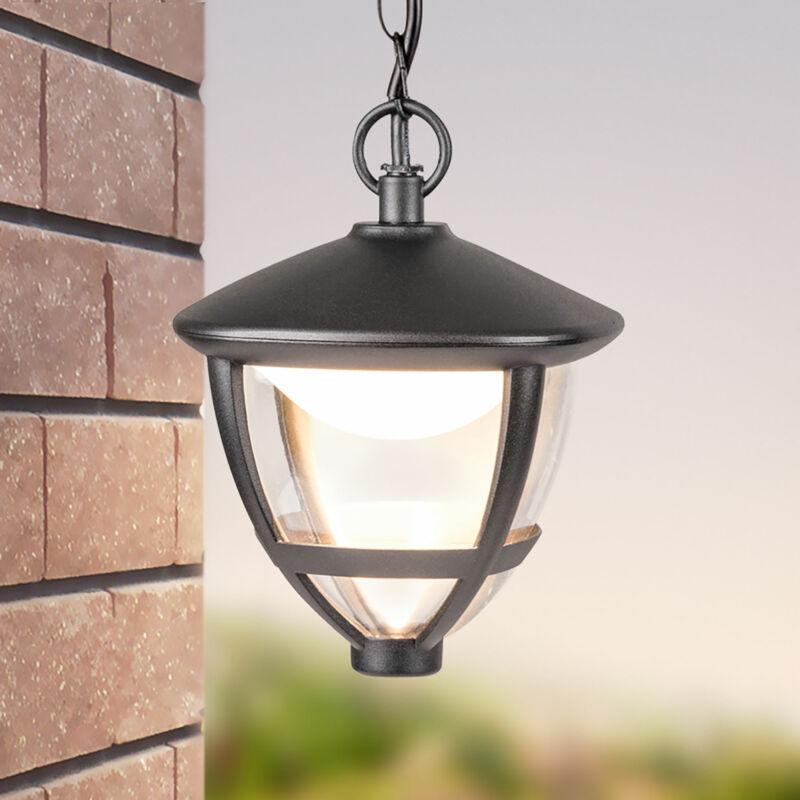 Светильник Elektrostandard Elektrostandard-GL LED 3001H