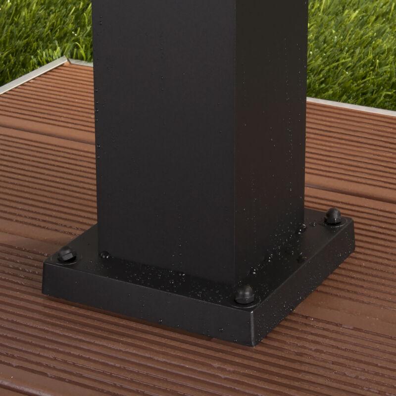 Светильник Elektrostandard Elektrostandard-1406 TECHNO