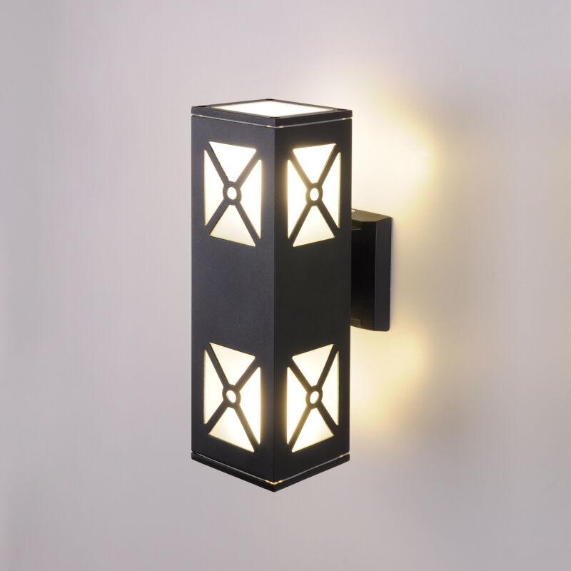 Светильник Elektrostandard 1405 TECHNO