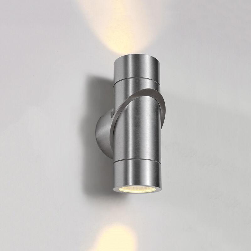 Светильник Elektrostandard 1553 TECHNO LED