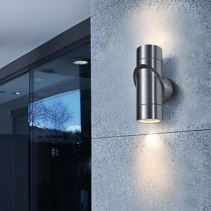 Светильник Elektrostandard Elektrostandard-1553 TECHNO LED