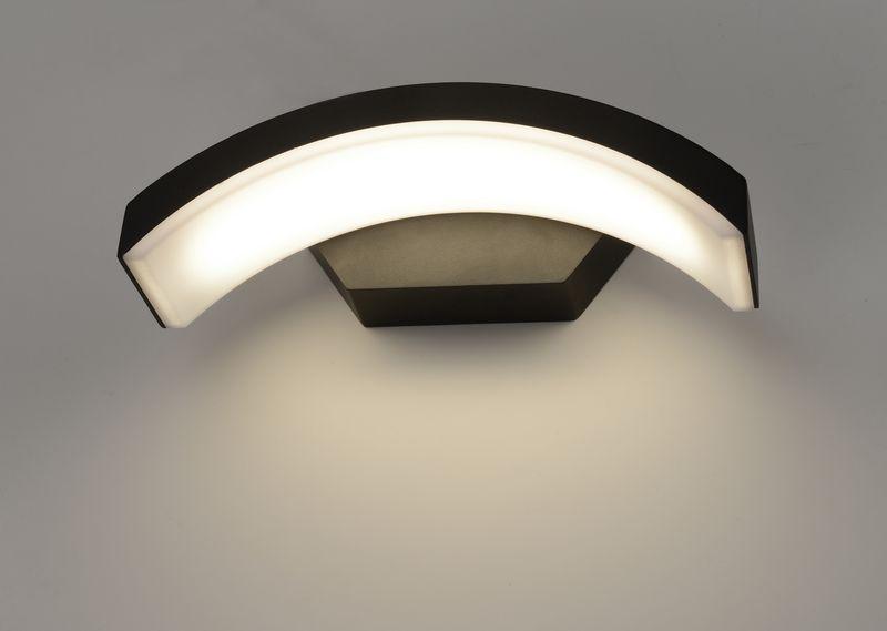 Светильник Elektrostandard Elektrostandard-1671 TECHNO LED