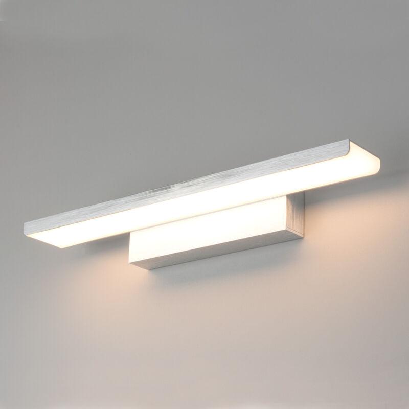 Светильник Elektrostandard MRL LED 16W 1009 IP20