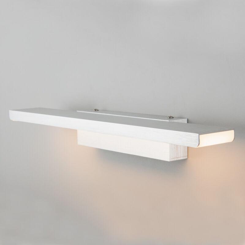Светильник Elektrostandard Elektrostandard-MRL LED 16W 1009 IP20