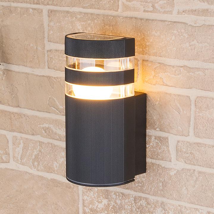 Светильник Elektrostandard 1444 TECHNO