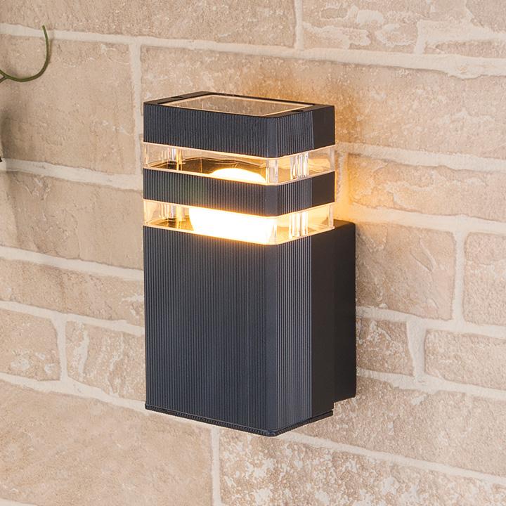 Светильник Elektrostandard 1450 TECHNO